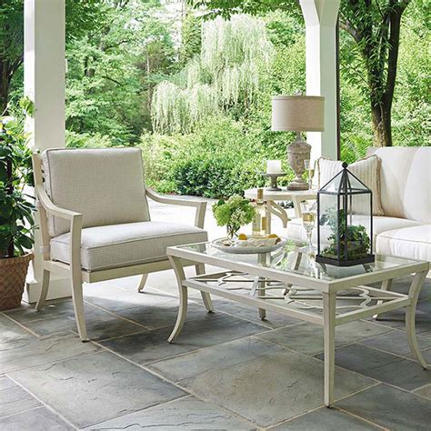 patio furniture stores me quality furniture in hernando and citrus counties
