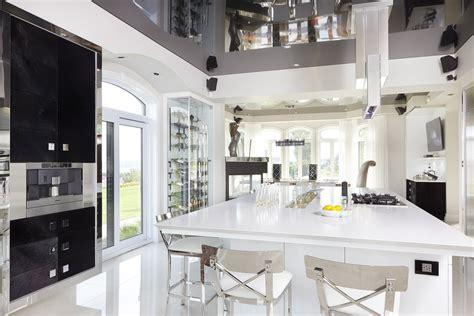 armoire de cuisine polyester armoires de cuisine sur mesure vanités armoires de salle