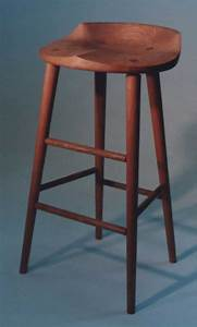 Tractor Seat Kitchen Counter Stool : Tractor Seat Bar