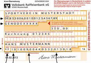 Iban Berechnen Sparkasse : iban und bic sepa ist f r gro teil der kunden alltag wirtschaft stuttgarter nachrichten ~ Themetempest.com Abrechnung