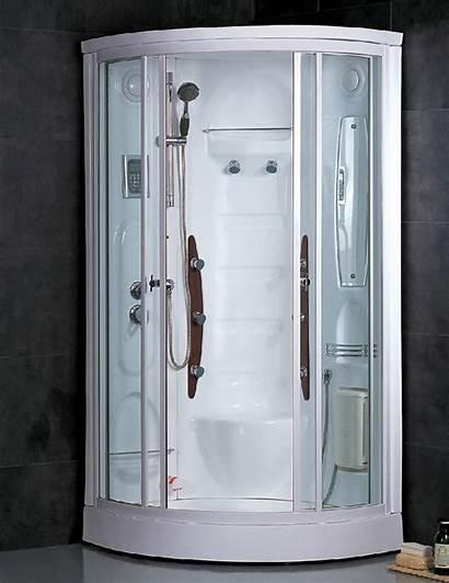 Shower Half Bathtub China Bath G258 Steam