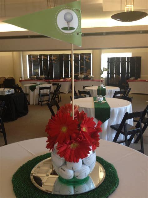 cuisine cing cing themed birthday ideas 21st birthday decorations ideas