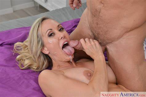 Brandi Love Is Better Kitchen Prick Than Tenis