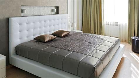 fabriquer une tete de lit capitonne faire une tete de lit capitonne 28 images fabrication tete de lit capitonne stunning le