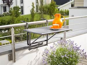 Gartenmöbel Für Kleinen Balkon : gartenm bel set f r kleinen balkon deutsche dekor 2018 online kaufen ~ Sanjose-hotels-ca.com Haus und Dekorationen
