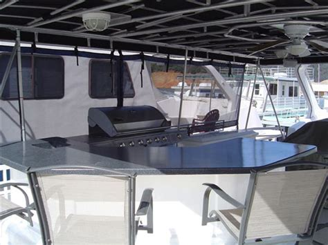 Boat Canopy Cleaning Company by Shasta Lake Houseboat Sales Houseboats For Sale