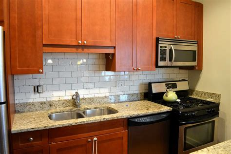 tile kitchen backsplashes how to install glass tile sheets backsplash tile design
