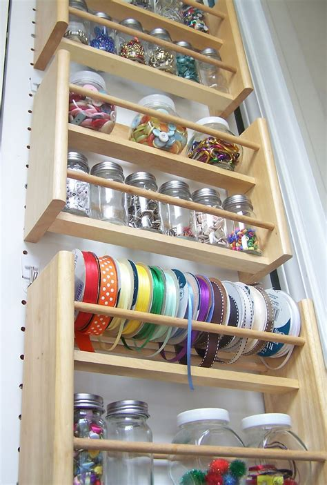 Diy Ideen Zimmer by Diy Craft Room Ideas Projects The Budget Decorator