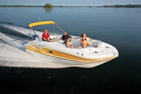 Pictures Of Hurricane Deck Boats by Research 2014 Hurricane Deck Boats Ss 220 Ob On Iboats