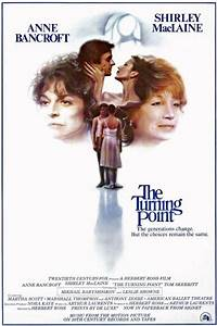 Every 70s Movie: The Turning Point (1977)
