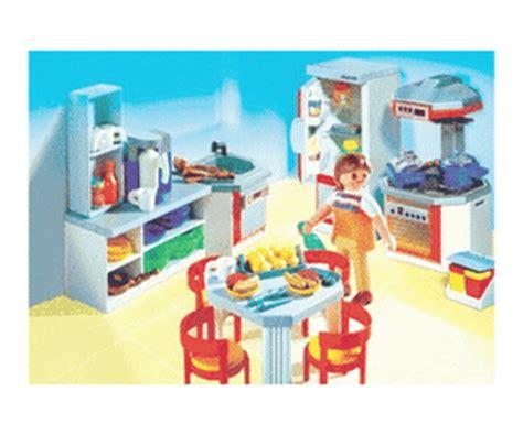 cuisine playmobile notice playmobil cuisine équipée 4283 mode d 39 emploi