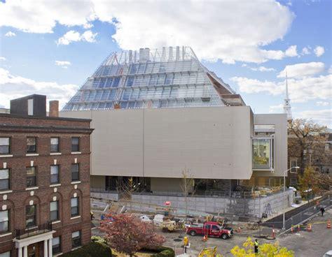 home design architect harvard museums 2 e architect