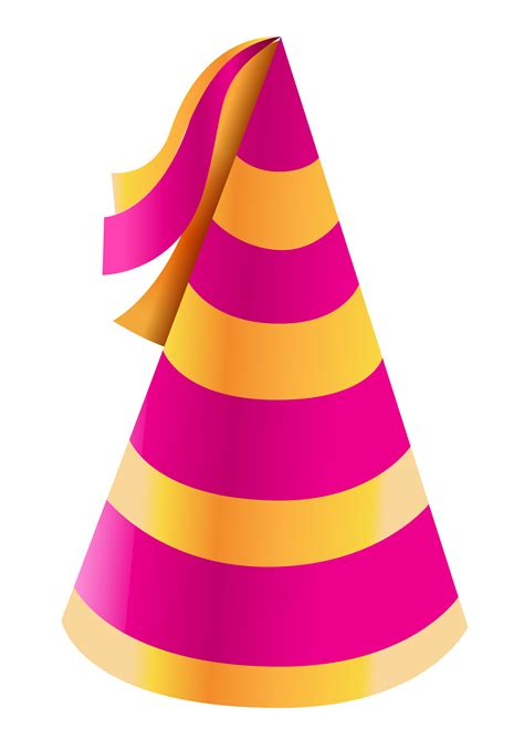 birthday hat birthday hat transparent background www imgkid the