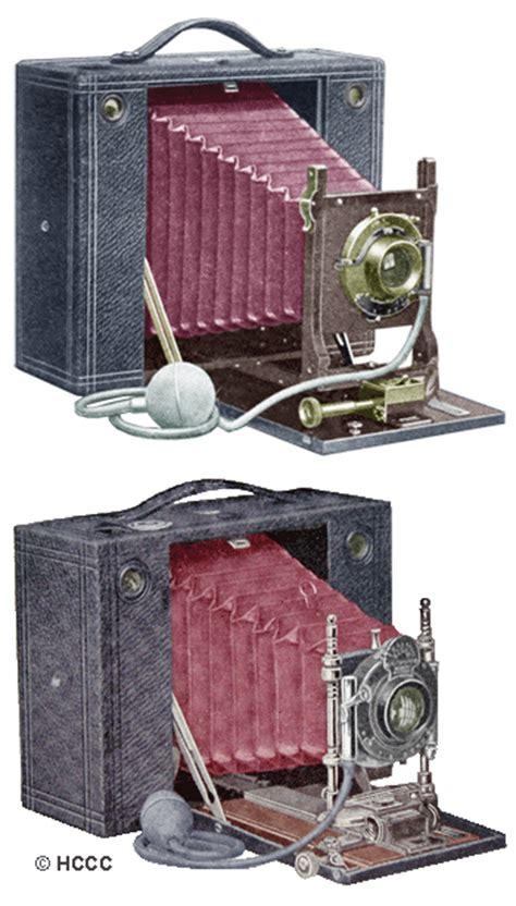 cartridge kodak camera  historic camera