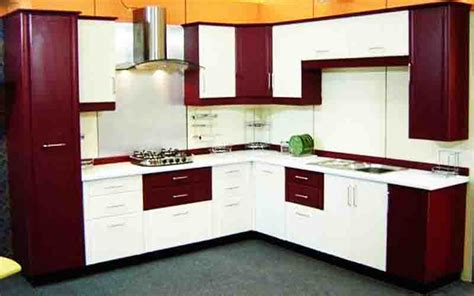pvc kitchen cabinets cost pvc kitchen cabinets avie home