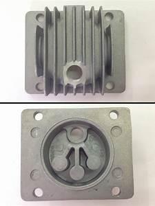 Bostitch Ab-a661400 Pump Head
