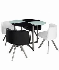 Table Et Chaises Scandinave : table scandinave pas cher table manger nordique scandinave deco ~ Teatrodelosmanantiales.com Idées de Décoration