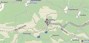 Höhenlinien Berechnen : reisen urlaub und andere dinge kostenlose osm landkarte f r gps garmin lambertus reisen ~ Themetempest.com Abrechnung