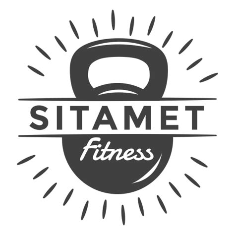 fitness svg transparent cube logos vector geometric abstract pngs vectors strong vexels