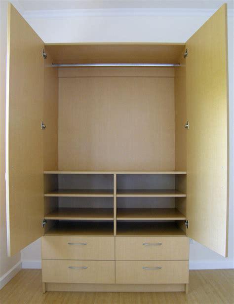 brocktonplacecom page  contemporary bedroom
