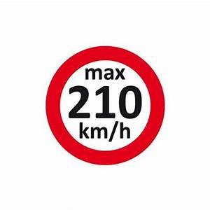 Kmh Berechnen : ber die maximal zul ssige geschwindigkeit informieren ~ Themetempest.com Abrechnung