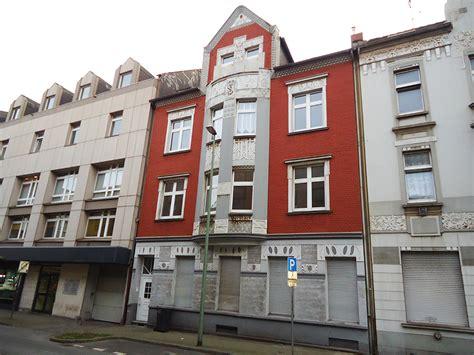 Wohnung Mieten Duisburg Marxloh Privat mehrfamilienhaus in guter zentraler lage duisburg