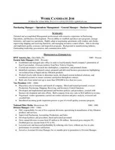 Resume For Sports Management by Resume Cover Letter Sports Management Mediafoxstudio