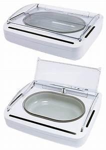 Surefeed Luftdichte Futterschale : surefeed bowl luftdichte futterschale ~ Watch28wear.com Haus und Dekorationen