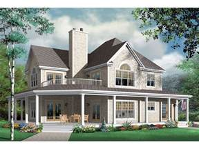 house plans with wrap around porch gallery for gt farm style house plans with wrap around porch