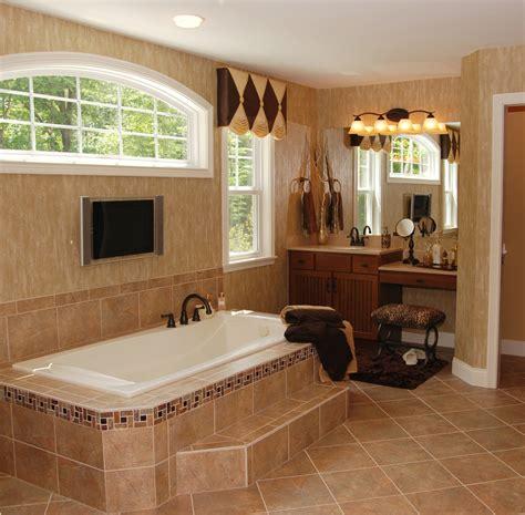 bathroom improvement ideas bathroom remodel boulder denver