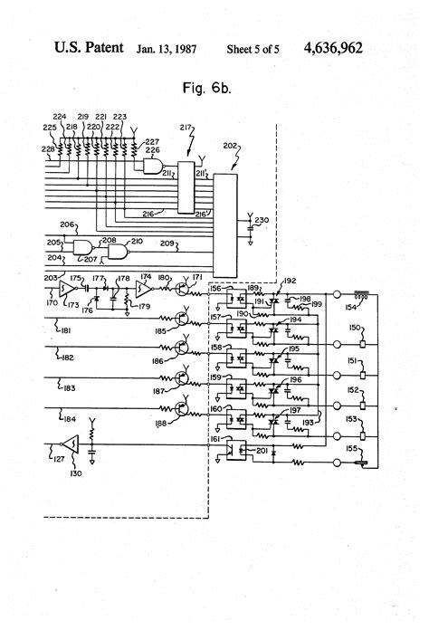 Strongway Electric Cable Hoist Wiring Diagram Sample