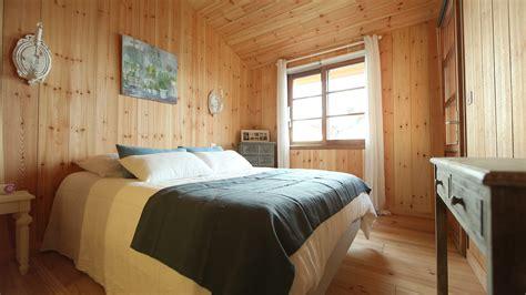 chambre d hote cap ferret luxe la cabane japajo chambres d 39 hôtes au bord de l 39 eau au