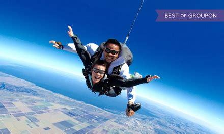 skydive spaceland clewiston fl groupon
