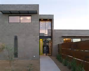 home design building blocks 17 best images about material brick block on modern brick house house and modern