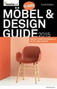 D Sign Möbel : m bel design g by medianet issuu ~ Bigdaddyawards.com Haus und Dekorationen