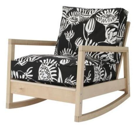 Ikea Lillberg Rocking Chair Nursery by Cathy Peng S Nursery Basics