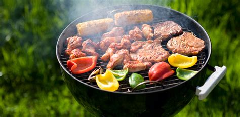 ideas for grilling out inventors eye grilling up good ideas