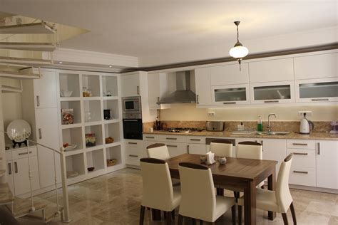 Unique Open Plan Kitchen Dining Room Designs Ideas 39 For