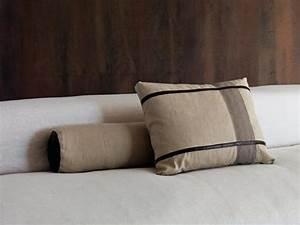 Foto Cuscini per divani: un tocco decorativo in casa