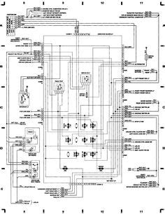 2011 Toyotum Wiring Diagram by Wiring Diagram Yamaha Grizzly 660 Yfm660fp Electrical