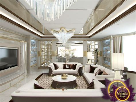 Room Decoration Design by Living Room Design In Nigeria