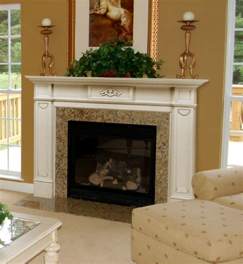 mantel designs pictures fancy fireplace mantel ideas design indoor plant horse painting