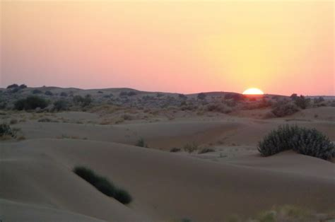 thar desert location thar desert jaisalmer india the touch of sound