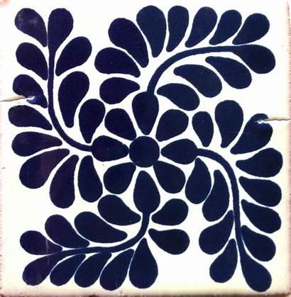 Tile Mexican Tiles Talavera Designs Hadeda Patterns