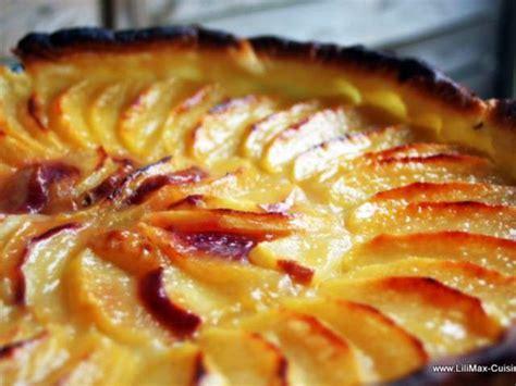 marmiton recette cuisine recette de galette recettes de cuisine les recettes