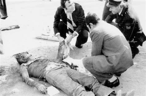 Pier Paolo Pasolini Death by Delitto Pasolini Avvocato Della Famiglia Fu Ucciso