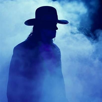 Wwe Undertaker Quotes Wrestling Chris Aew Jericho