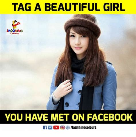 Beautiful Girl Meme - 25 best memes about beautiful girl beautiful girl memes
