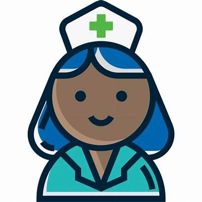 Nurse Pediatric Southdale Burnsville Advisors Icon