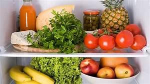 Gemüse Richtig Lagern : gem se richtig lagern ~ Whattoseeinmadrid.com Haus und Dekorationen
